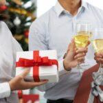 Kunden mit Geschenken binden: Vorsicht bei den Details!