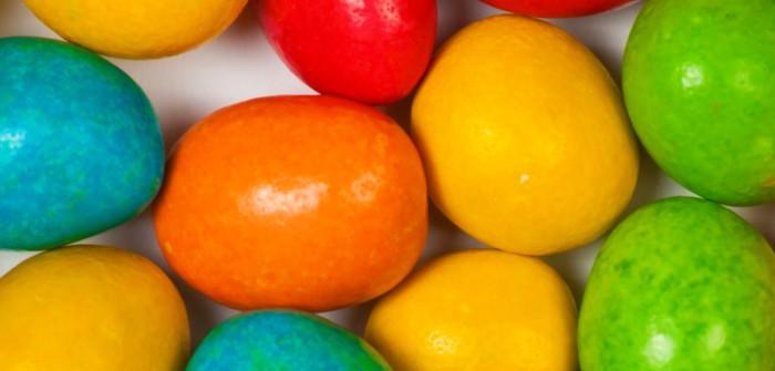 Lebensmittel Zusatzstoffverordnung: Existenzgründer aufgepasst bei Schokolade!