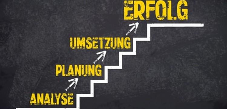 Marketingstrategien: 3 erprobte Tipps und Strategien für Ihr Start-up-Unternehmen