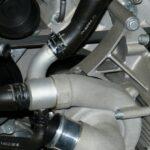 Schnellkupplungen: Automobilindustrie von Österreicher erobert