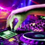 Startup in der Schweiz: igroove – das faire Musikportal