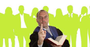 Steuerrecht (Vereine): 7 gute Steuertipps des Niedersächsischen Finanzministeriums