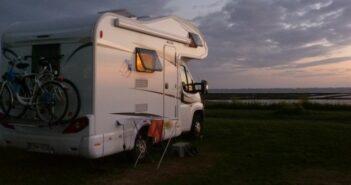 Unternehmer aufgepasst: Wohnmobil mit offenen Augen kaufen
