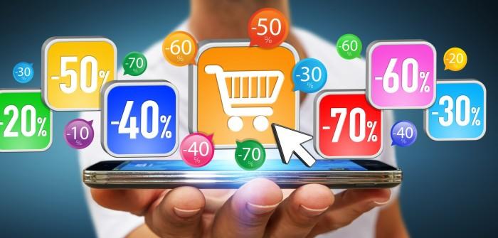 Gesetzesänderungen für den Onlinehandel: das ist neu im neuen Jahr