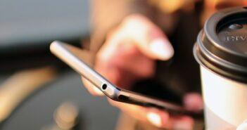 Mobile-Marketing auf dem Vormarsch