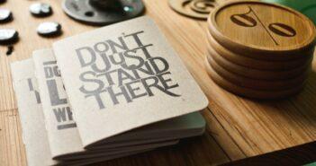 Produktbroschüren clever gestalten: 11 geniale Tipps als Checkliste