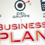 Businessplan erstellen: Der 6-Punkte-Plan für einen Businessplan