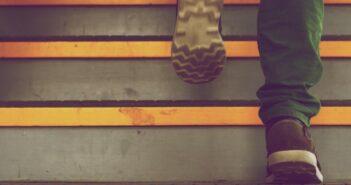 Existenzgründung: 10 Schritte bis zur Selbständigkeit