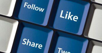 Traffic im Online-Business: warum Trafficnetzwerke wie GetMyAds hilfreich sein können