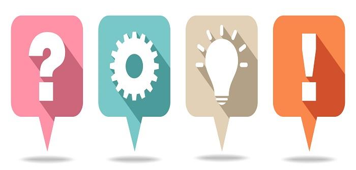 9 Marketingideen für Start-ups: Viel Reichweite für wenig Geld