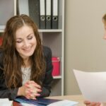 Mitarbeitervermittlung nach Frankreich: Führungskräfte über die Personalvermittlung finden