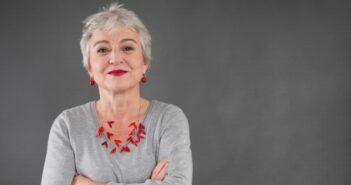 Altersversorgung für Unternehmer: ein Tipp