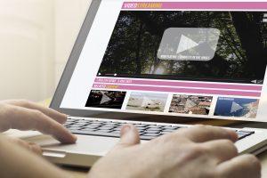 Ein eigener Channel bei Youtube ist für Startups immer wichtiger.