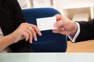Lassen Sie die Mailbox zu Ihrer digitalen Visitenkarte werden! (#01)