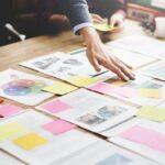 Aufbewahrungsfristen: Was man als Gründer beachten muss