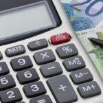 Finanzvorlagen: Fuenf kostenlose Exellisten
