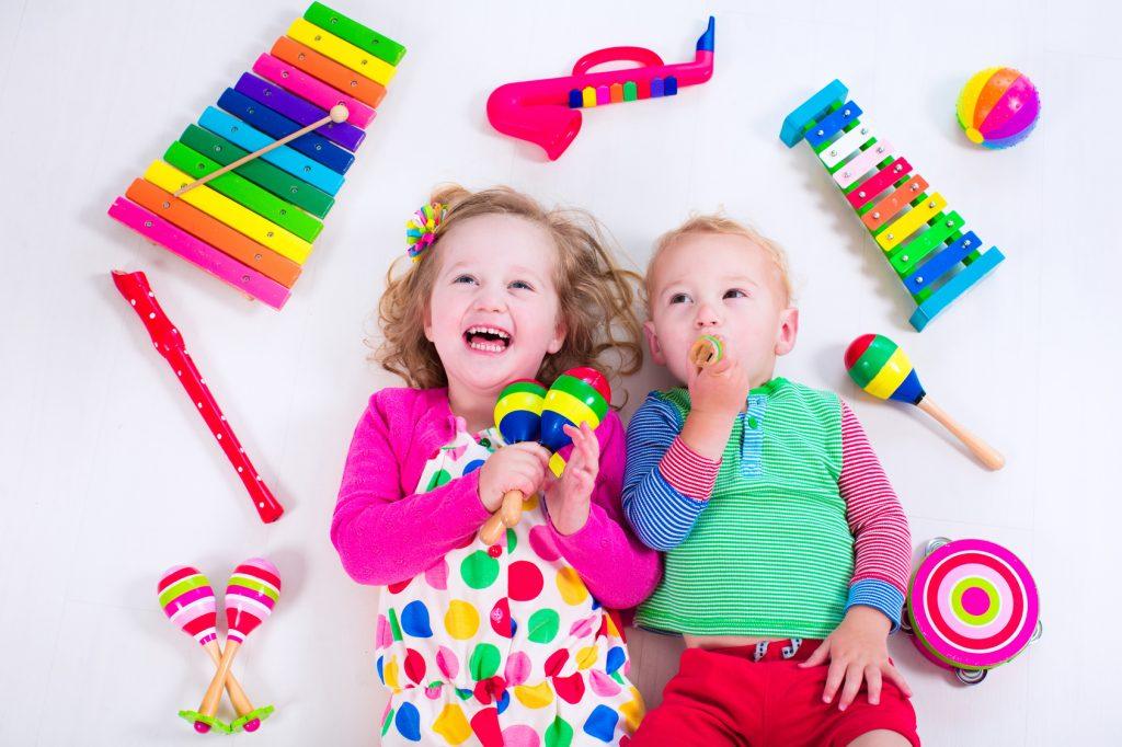 Sharing Economy for Kids: Spielzeug und Kinderkleidung einfach wegtauschen oder weiterverkaufen. (#02)
