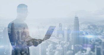 Startups auf der Suche nach einem Büro