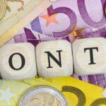 Geschäftskonto eröffnen mit Köpfchen: Was ist beim Geschäftskonto für Selbständige zu beachten?
