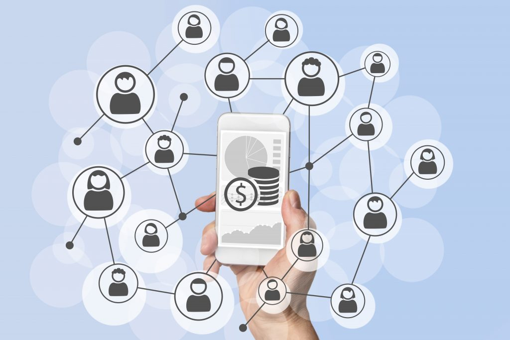 Mit Blick auf die oben genannten Top-10-Fakten des E-Mail-Marketings scheint es offensichtlich, dass ein signifikanter Anteil von Internet-Usern eine Kaufentscheidung aufgrund einer E-Mail trifft. (#03)