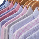 Der Hemden-Knigge: Verschiedene Hemden im Überblick