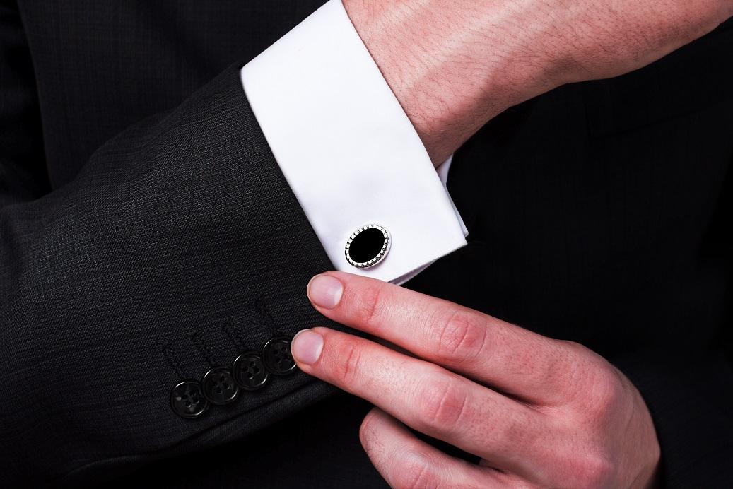 button down hemd offen tragen