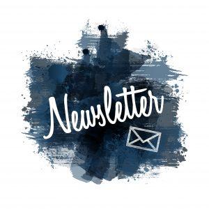Und wer sich aktiv bei einem Newsletter anmeldet, erhofft sich genau das: brauchbare Informationen für den Geschäftsalltag oder das Privatleben.