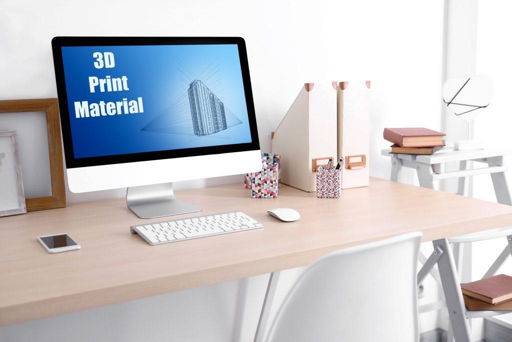 Bei der Bürotechnik gibt es ebenfalls Kernstücke, die nicht fehlen dürfen: Telefon, Rechner,Drucker, Kopierer (#02)