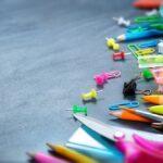 Startup: Welche Büroartikel braucht man wirklich?