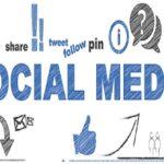 20 geniale Tools für Social Media Marketing