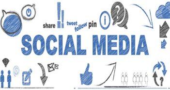 Social Media: Genieale Tools eine große Hilfe