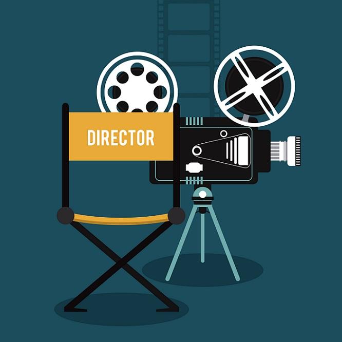 Mit den besten Tools bist du sogar dein eigener Kameramann