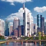 Existenzgründung in Frankfurt: Für welche Gründer ist der Standort interessant?