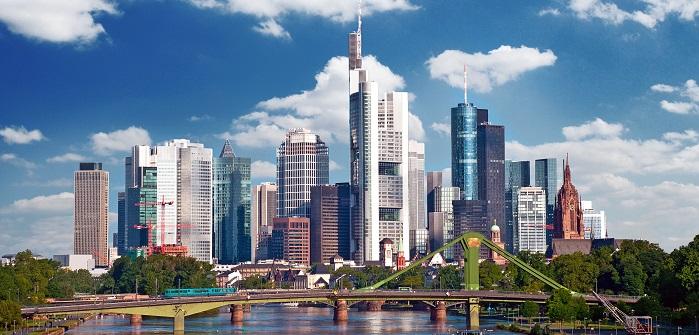 Frankfurt am Main: Bietet viele Möglichkeiten, keine Frage, nur ist es für mein Unternehmen der richtige Standort?