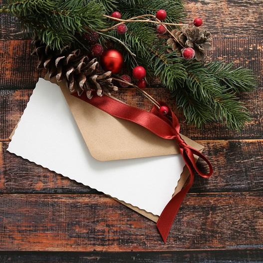 Kurze Weihnachtswünsche Für Kunden.Weihnachtsgrüße An Kunden Versenden Texte Ideen Mehr