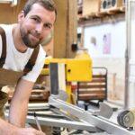 Arbeitskleidung: Kaufen, waschen und Steuern sparen