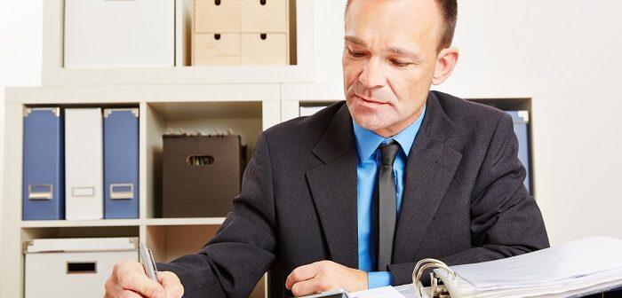 Checkliste Betriebsprüfung: Diese Unterlagen sollte man griffbereit haben!