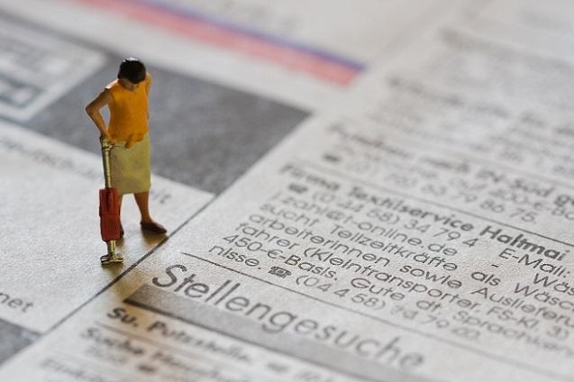 Bei der klassischen Printwerbung werden die meisten Menschen zunächst an die traditionellen Zeitungsannoncen bzw. entsprechende Werbeanzeigen in diversen Printmedien denken.