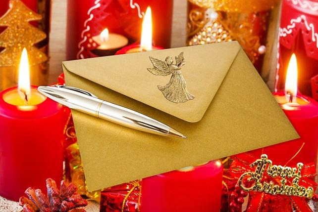 Nehmen Sie das Weihnachtsfest und das endende Jahr zum Anlass, um sich für erfolgreiche Kooperationen, gute Geschäftsabschlüsse, ein entgegengebrachtes Vertrauen oder für den Kauf Ihrer Produkte oder Dienstleistungen zu bedanken.(#02)