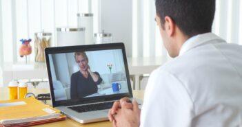 Ratgeber VoIP – wie Voice over IP hilfreich sein kann