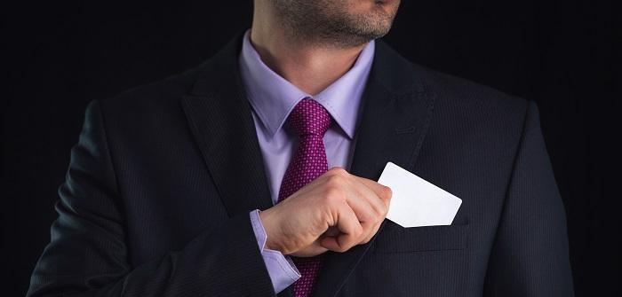 Visitenkarten erstellen: Wie wichtig sind sie für Unternehmen?