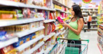 Gestaltung von Produktverpackungen: Welches Verpackungsdesign Kunden überzeugt
