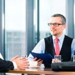 Großunternehmen: Abwerben von High Potentials als Chance?