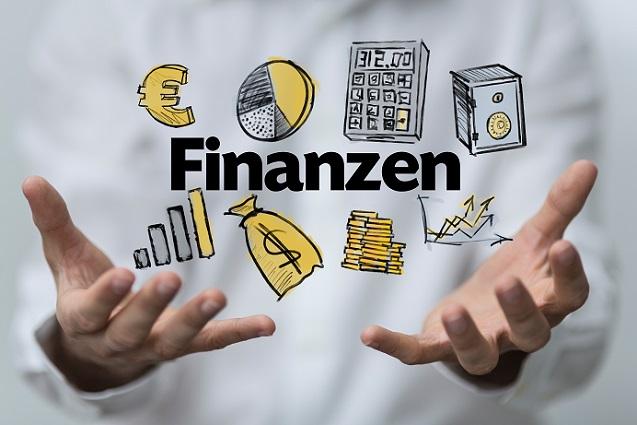Bilanzen verstehen oder den Jahresabschluss bewerten ist dann gar nicht mehr so schwer, wie es zu Beginn den Anschein gemacht hat.(#02)