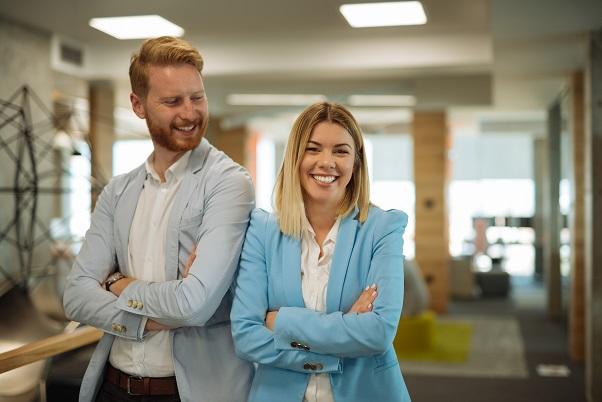 Außerdem gibt es Fördermittel für Arbeitgeber als Existenzgründer oder Nachfolger (zum Beispiel in einem Familienunternehmen). (#01)