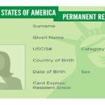 Greencard beantragen: Das müssen Sie als Gründer wissen