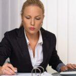 Was kostet die Steuerberaterprüfung: Wissenwertes und Info´s