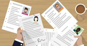 Formulierungen für Bewerbungen: Darauf sollten Arbeitnehmer achten!