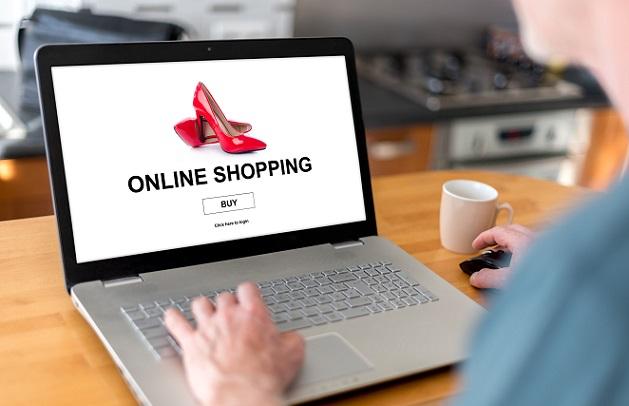Neben klassischer Online Werbung über Google und Co. bietet das Affiliate Marketing für Online Shop Betreiber eine weitere lukrative Werbemöglichkeit, um den Absatz der Produkte voranzubringen. (#01)