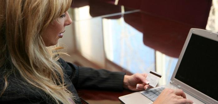 Mit Affiliate Marketing zu mehr Umsätzen im Online Shop